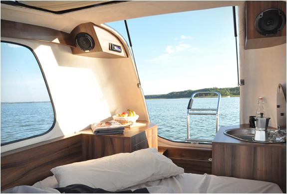 sealander-caravane-luxe