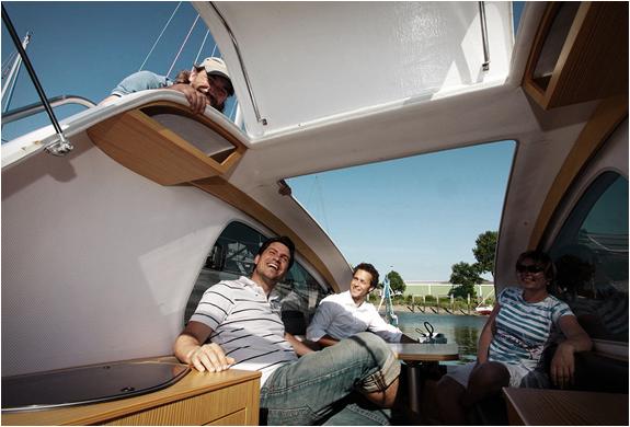 sealander-caravane-yacht