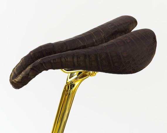selle-vtt-croco