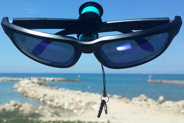 support-lunette-soleil