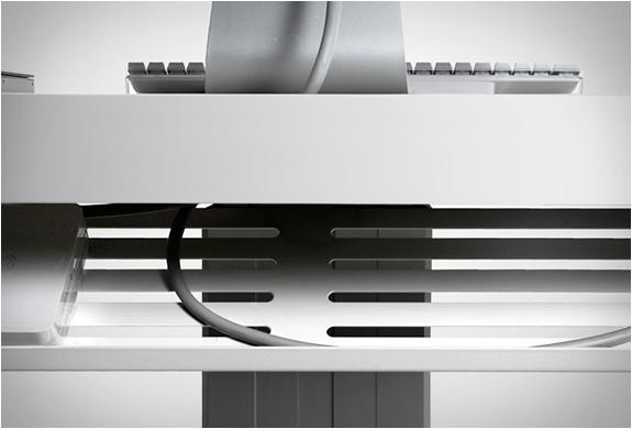 bureau-design-chemin-cable