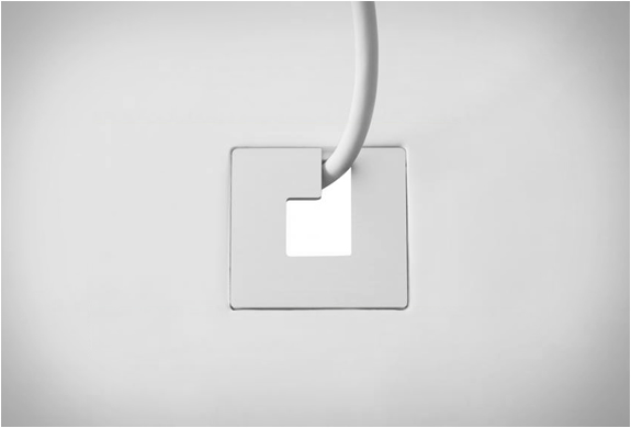 bureau-design-ergonomique