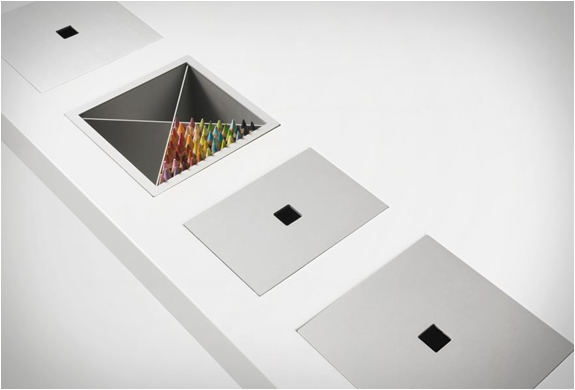 bureau-design-minimaliste