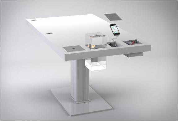 bureau-designer
