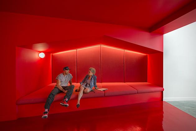 bureaux-design-Beats-By-Dre