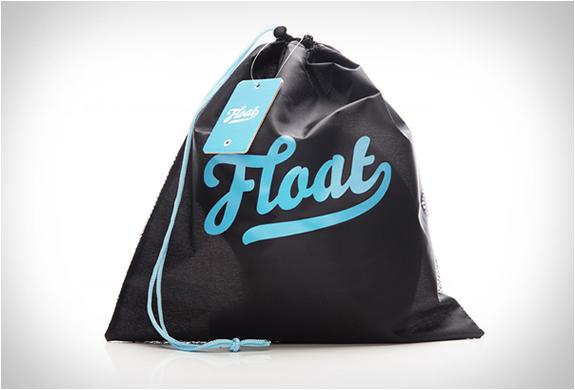 float-5