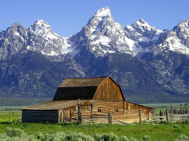 grand-tetons-wyoming