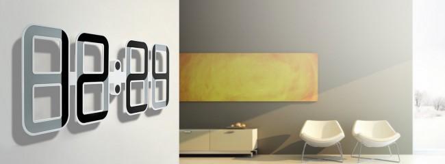 horloge-design-clockone