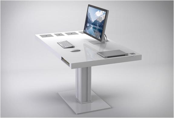 milk-desk