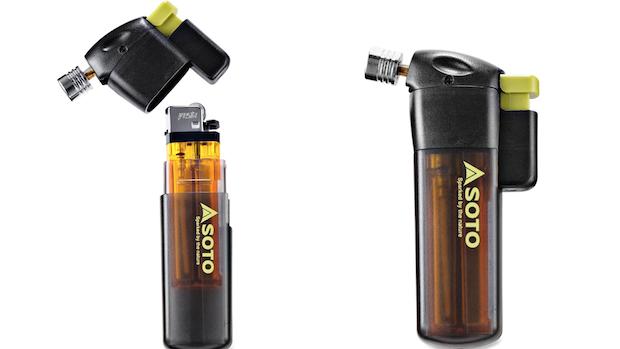 soto-pocket-torch