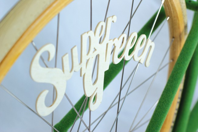 velo-design-supergreen