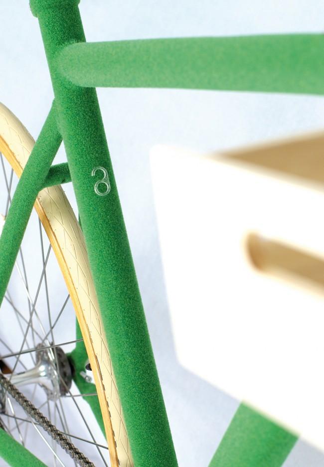 velo-design-vert-swabdesign
