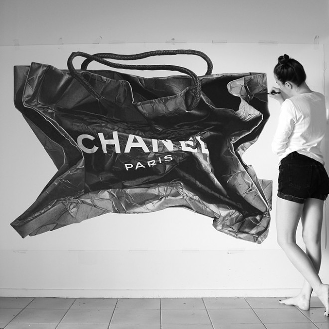 CJ-Hendry-chanel