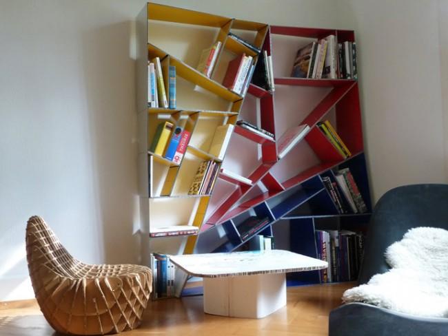 bibliotheque-alucobond