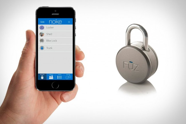 cadenas-bluetooth-noke