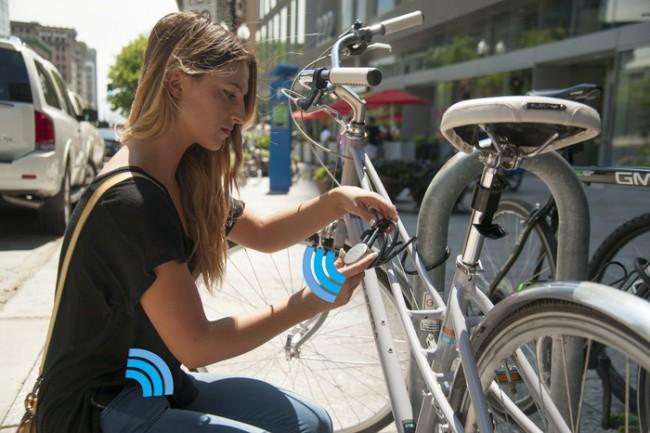 cadenas-bluetooth-noke-smartphone