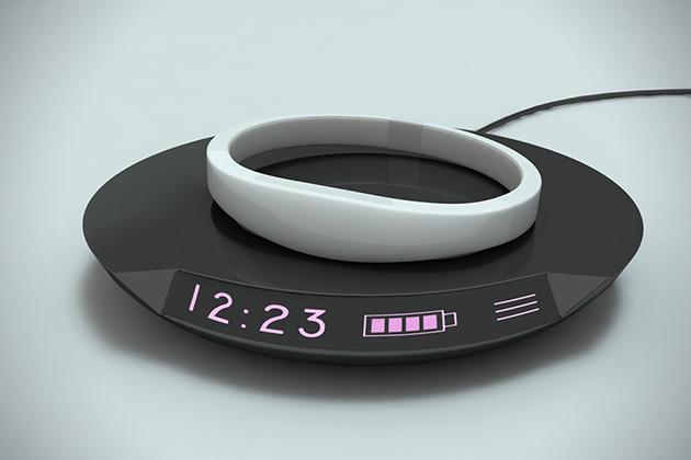 chargeur-montre-futuriste-Ritot