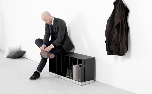 etagere-Cornelia-Norgren