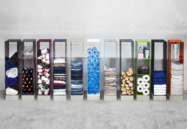 etagere-design-Cornelia-Norgren
