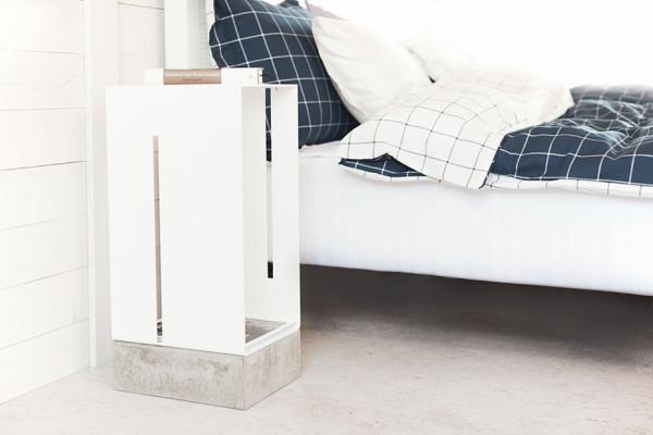 etagere-minimaliste-Cornelia-Norgren
