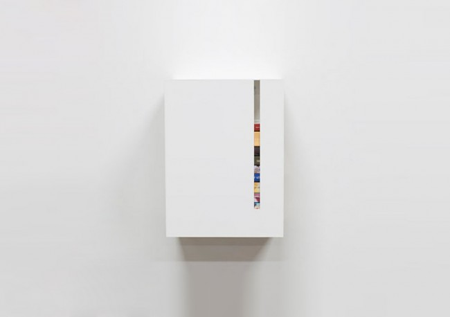etagere-murale-design-Cornelia-Norgren