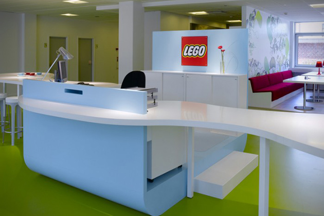 mobilier-design-lego