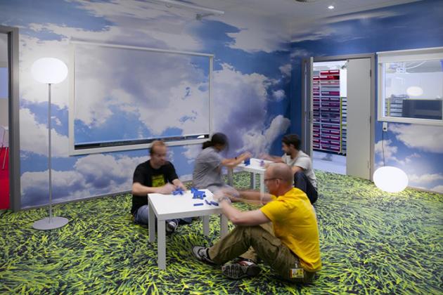 salle-jeux-entreprise-lego