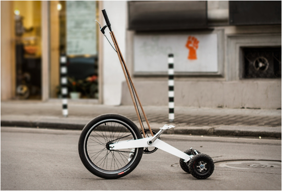 tricycle-novateur