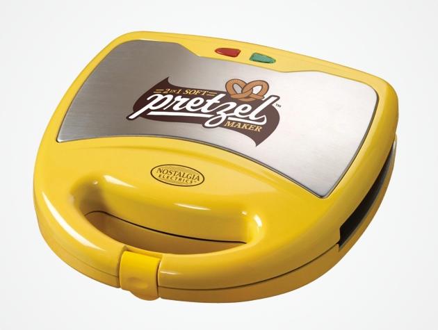 appareil-Bretzels-2