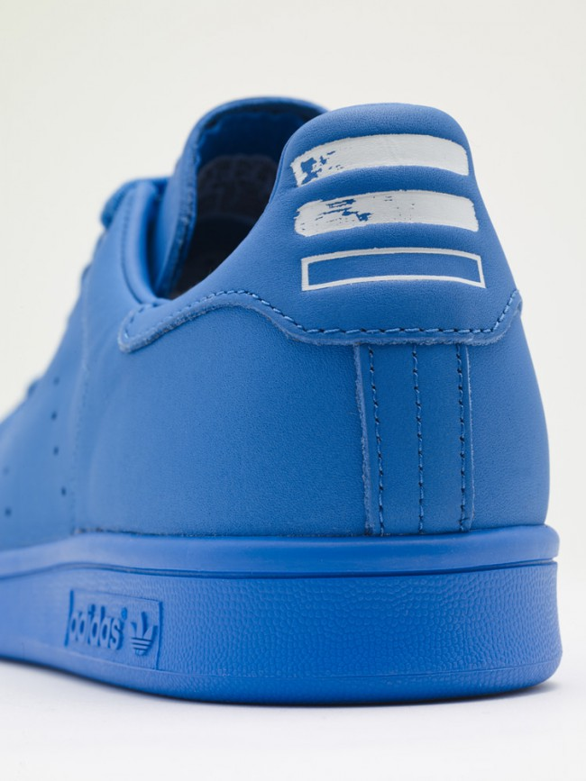 baskets-adidas-originals-pharrell-williams-bleu-2