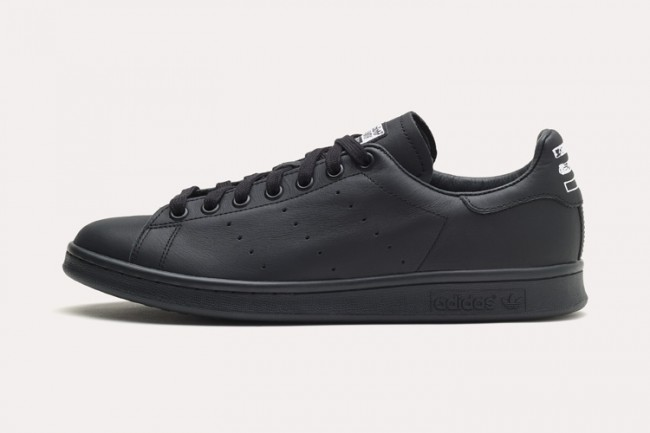 baskets-adidas-originals-pharrell-williams-noir