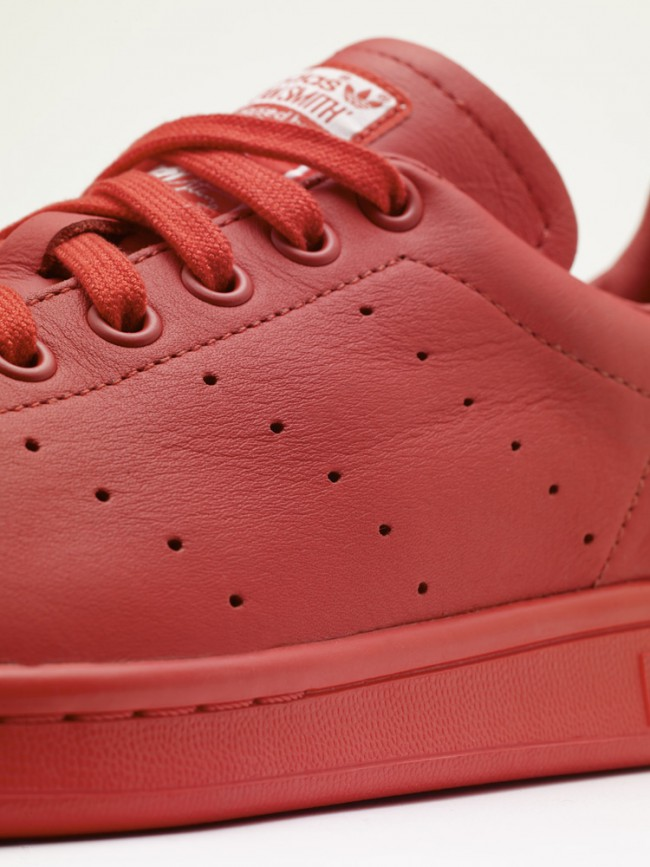 baskets-adidas-originals-pharrell-williams-rouge