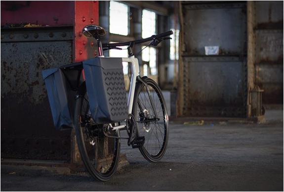 evo-velo-design-urbain-09