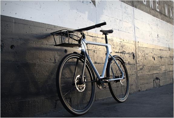 evo-velo-design-urbain-10