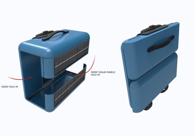 frigo-solaire-valise-2