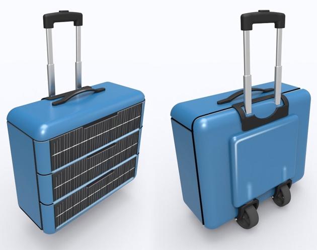 frigo-solaire-valise