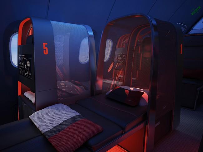 jet-prive-design-nike-02