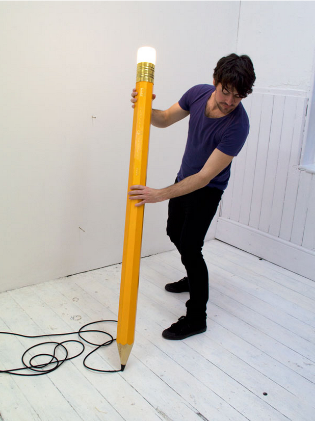 lampe-design-crayon-3