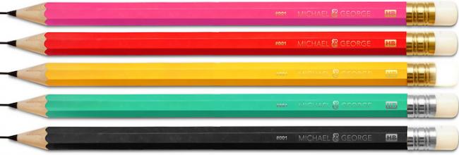lampe-design-crayon-5