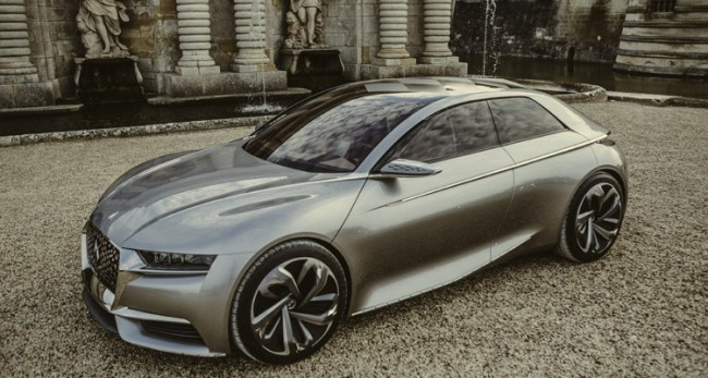 photos-citroen-divine-ds-concept-01