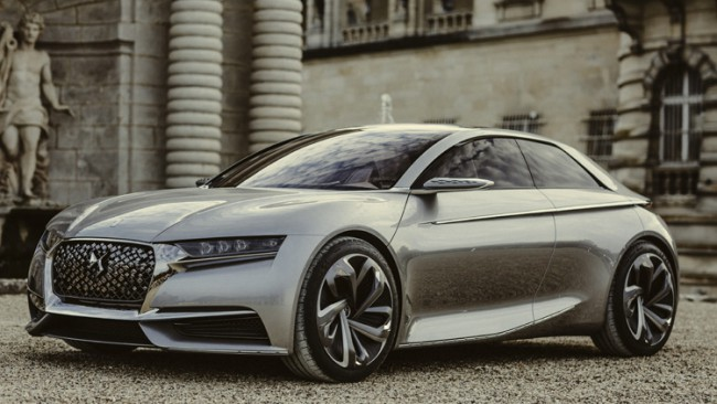photos-citroen-divine-ds-concept-05
