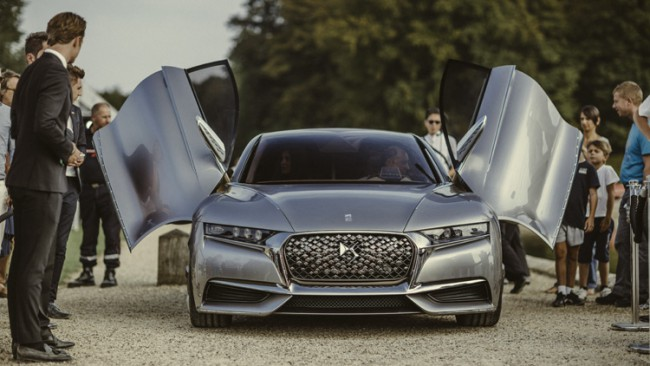 photos-citroen-divine-ds-concept-06