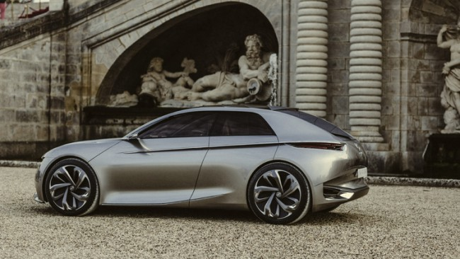 photos-citroen-divine-ds-concept-08