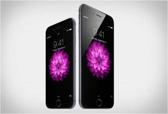 photos-iphone6-iphone6plus