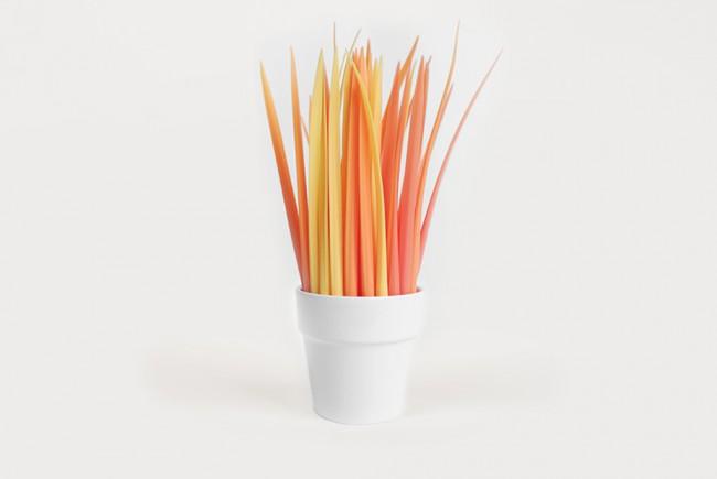 pot-fleur-design-01