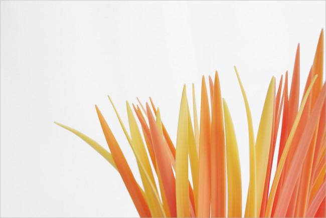 pot-fleur-design-02