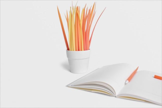 pot-fleur-design-03