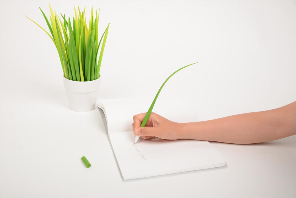 pot-fleur-design-08
