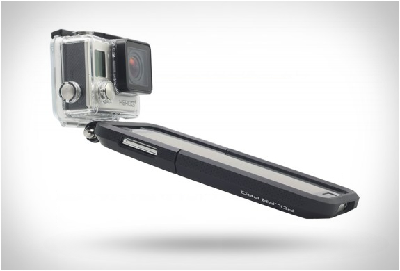 proview-gopro-cell-mount-4