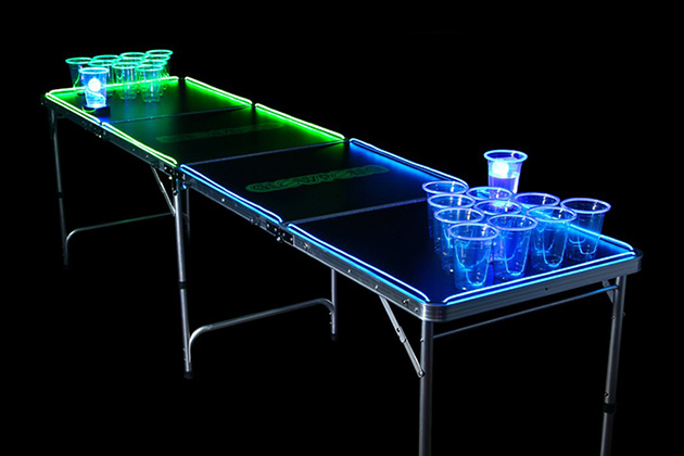 table-beerpong-lumineuse-02